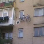 bicycles-park-fail-funny-0