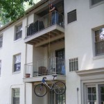 bicycles-park-fail-funny-1