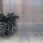 bicycles-park-fail-funny-11
