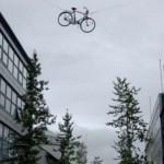 bicycles-park-fail-funny-13
