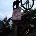 bicycles-park-fail-funny-17