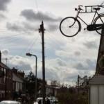 bicycles-park-fail-funny-18-e1282889060991