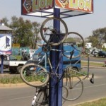 bicycles-park-fail-funny-19