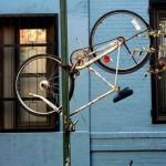 bicycles-park-fail-funny-2