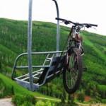 bicycles-park-fail-funny-4