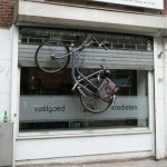 bicycles-park-fail-funny-5