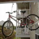 bicycles-park-fail-funny-7