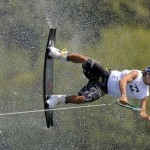 funny-sports-photography-13