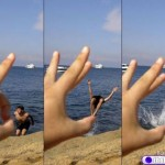trick-photo-1