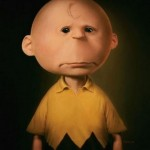 Cartoons-in-real-life-14