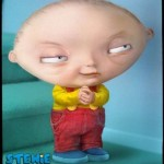 Cartoons-in-real-life-17
