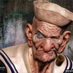 Cartoons-in-real-life-18