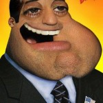 Cartoons-in-real-life-22