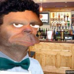 Cartoons-in-real-life-7