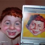 Cartoons-in-real-life-8