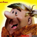 Cartoons-in-real-life-9