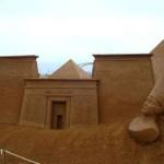 cool-sand-castles-10