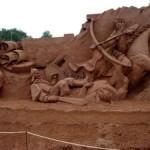 cool-sand-castles-11