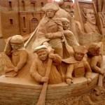 cool-sand-castles-13