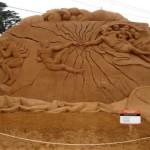 cool-sand-castles-14