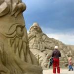 cool-sand-castles-17