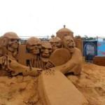 cool-sand-castles-23