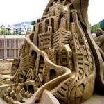 cool-sand-castles-28