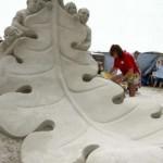 cool-sand-castles-3
