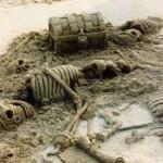 cool-sand-castles-30