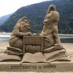 cool-sand-castles-32