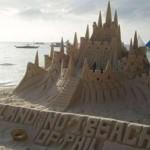 cool-sand-castles-33