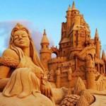 cool-sand-castles-38