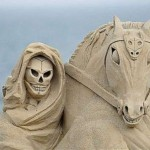 cool-sand-castles-40
