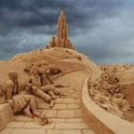 cool-sand-castles-45