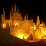 cool-sand-castles-47