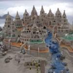 cool-sand-castles-50