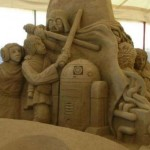 cool-sand-castles-52