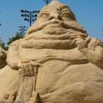 cool-sand-castles-55