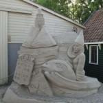 cool-sand-castles-6