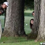 funny-timed-sports-photos-18