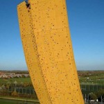 highest-climbing-wall-10