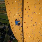 highest-climbing-wall-11