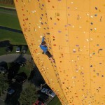 highest-climbing-wall-13
