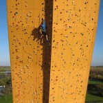 highest-climbing-wall-14