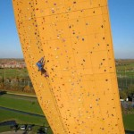 highest-climbing-wall-15