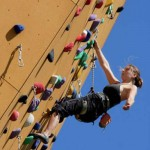 highest-climbing-wall-2