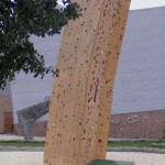highest-climbing-wall-4