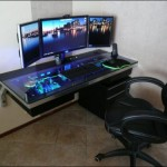 build-awesome-desk-16