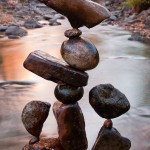 art-of-rock-balancing-by-michael-grab-gravity-glue-10