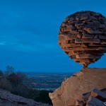 art-of-rock-balancing-by-michael-grab-gravity-glue-13